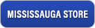 Available Livestock at Mississauga