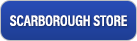 Available Livestock at Scarborough